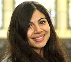 Dina Lopez