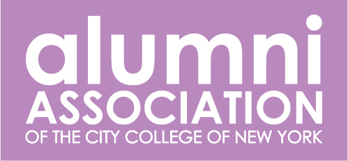 Alumni Association of The City College of New York
