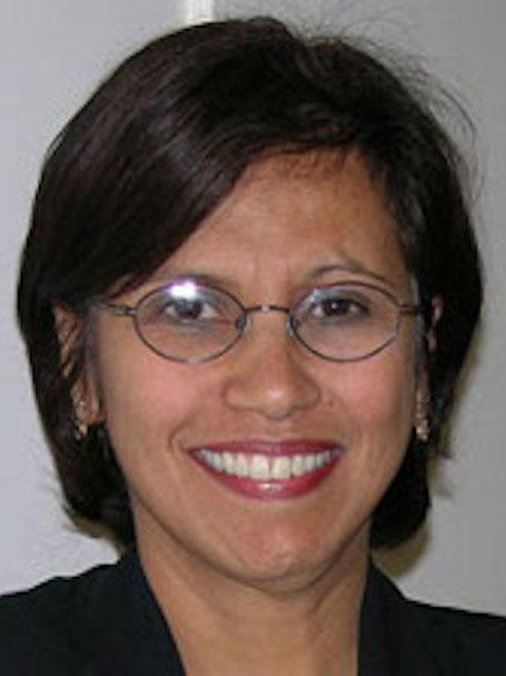 Iris Lopez