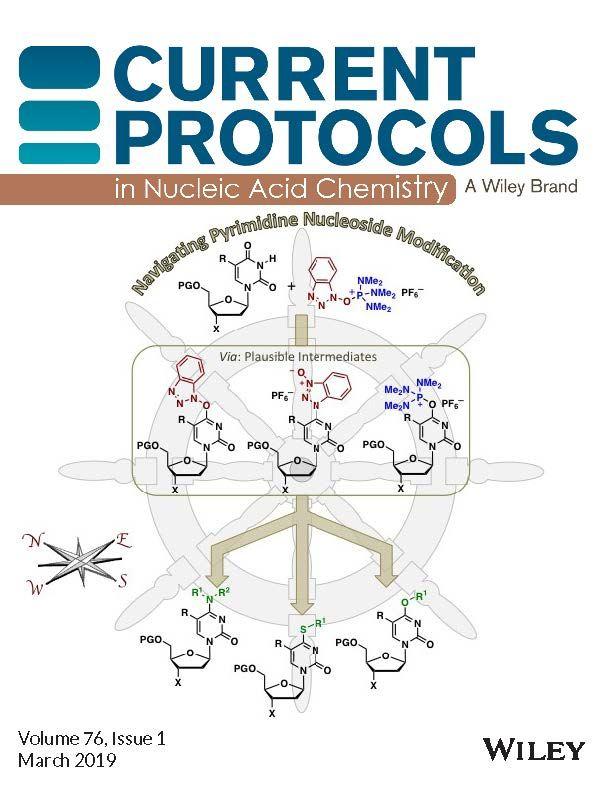 Mahesh_Akulat_Nucleic_Acid_Protocol