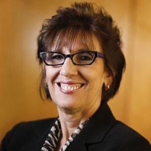 Dr. Maria Lima