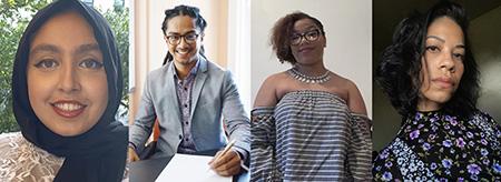 Nine CCNY students earn Gilman Scholarships to study ...