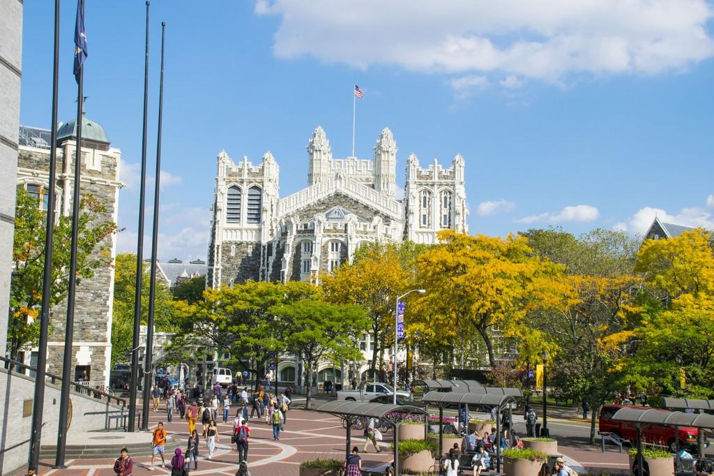 Ccny Calendar Fall 2022.Grove School Climbs On U S News World Report List Of Elite Engineering Schools The City College Of New York
