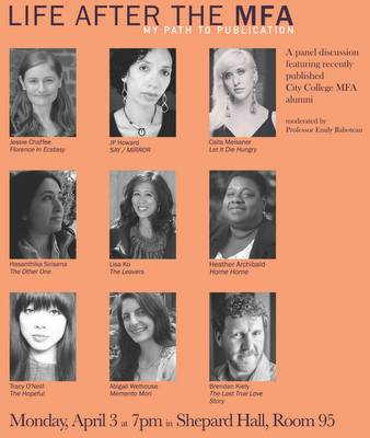 best mfa creative writing The creative writing program at the university of oregon is a two-year residency in which master of fine arts (mfa) students concentrate in either poetry or fiction.