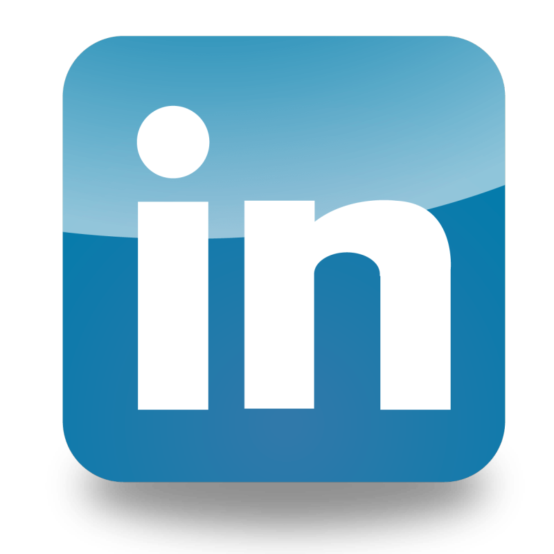 CPS LinkedIN