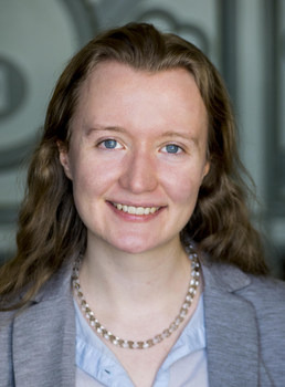 Alexandra Whittake_Class of 2017_Fulbright Scholar