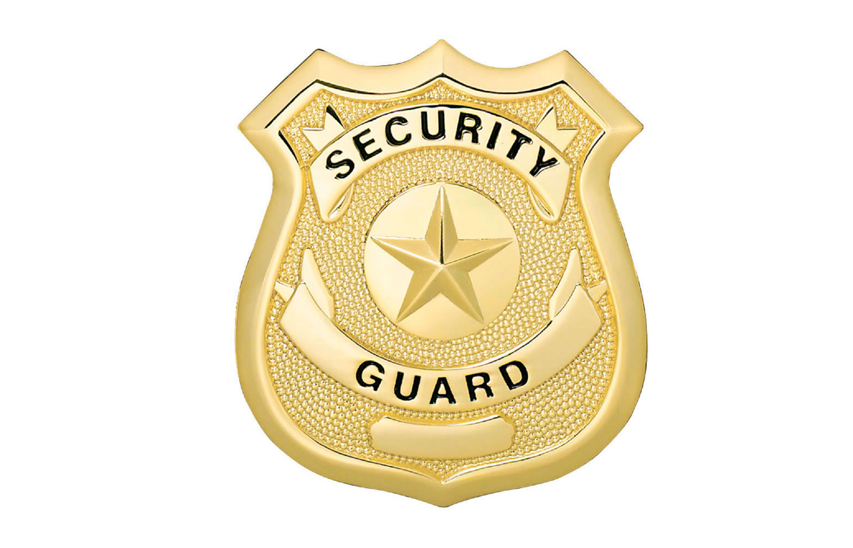 Security guard certification the city college of new york security guard certification xflitez Gallery