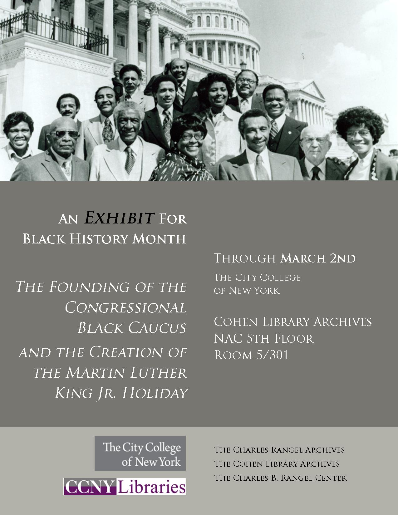 black history research papers