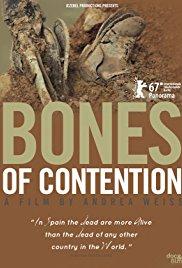 Bones of Contention Film