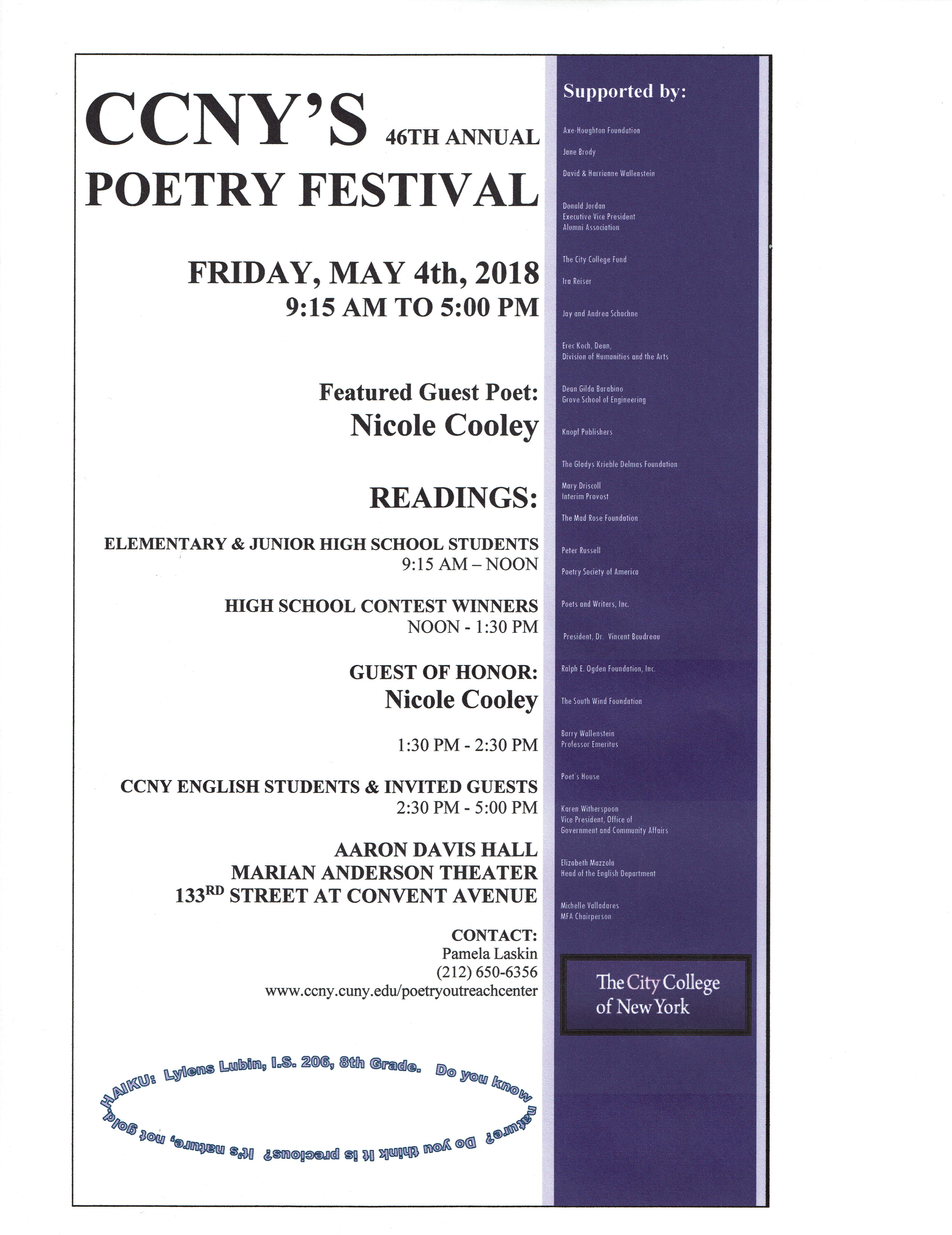 CCNY POETRY POSTER 2018 SCAN.jpg