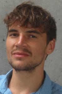 Václav Paris_2016_NEH award recipient