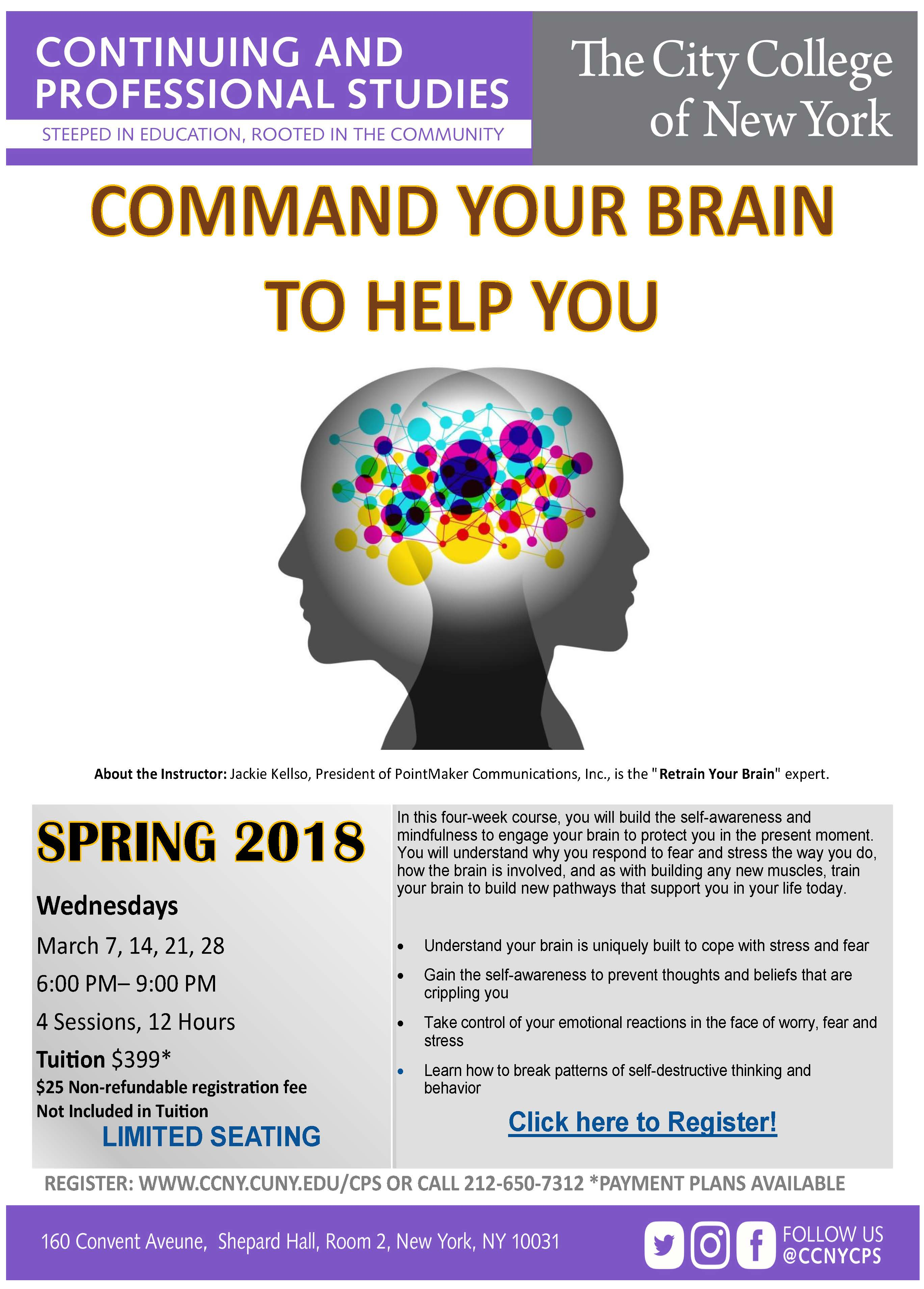 Command your brain to help new.jpg