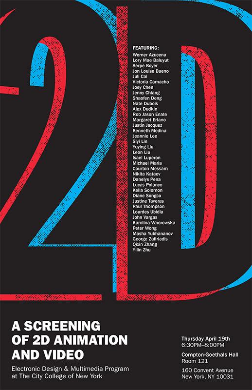 EDM-Animation-Poster - Joseph Moore.jpg