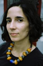Emily Raboteau