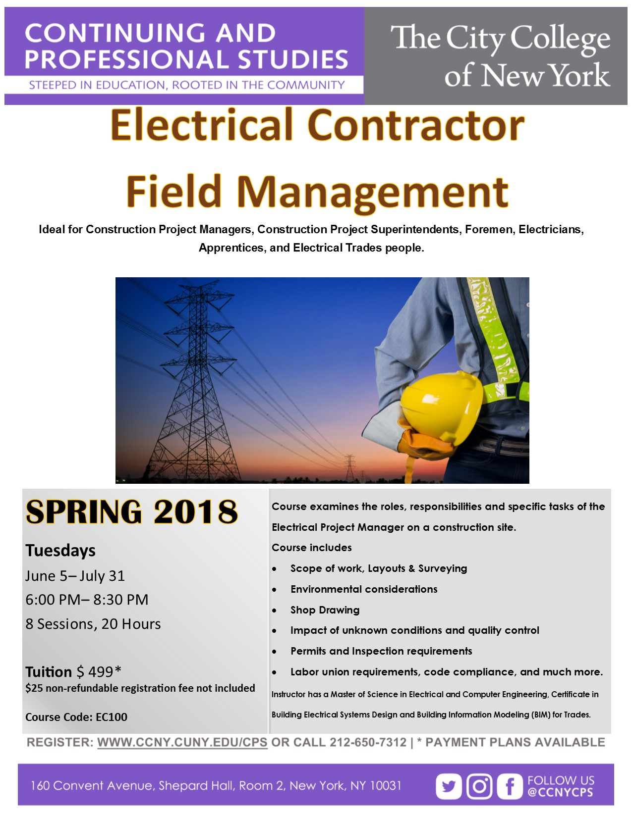 Electrical Contractor Field Management.jpg