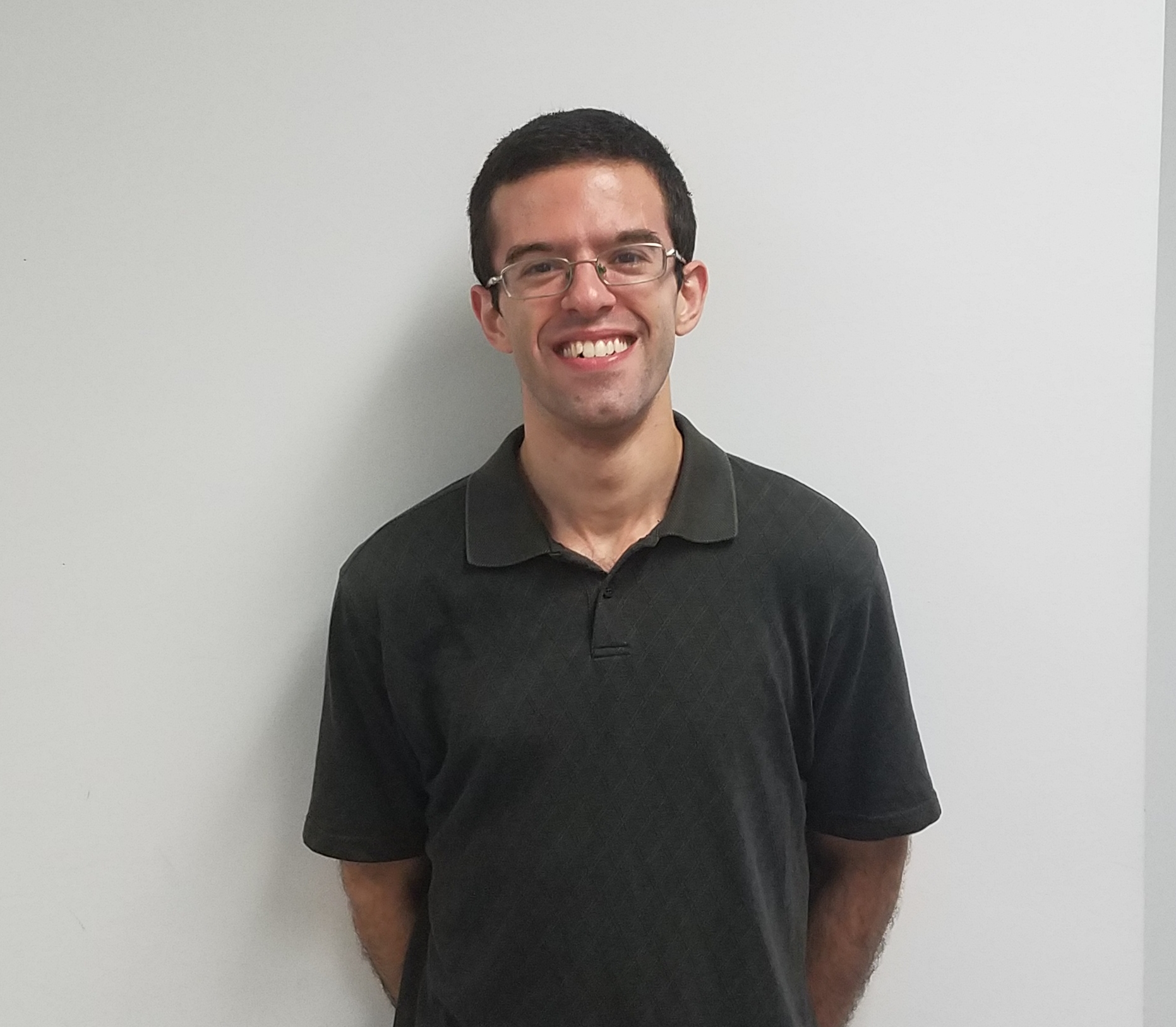 Eli Amzallag