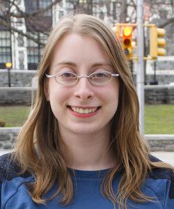 Ellianna Schwab