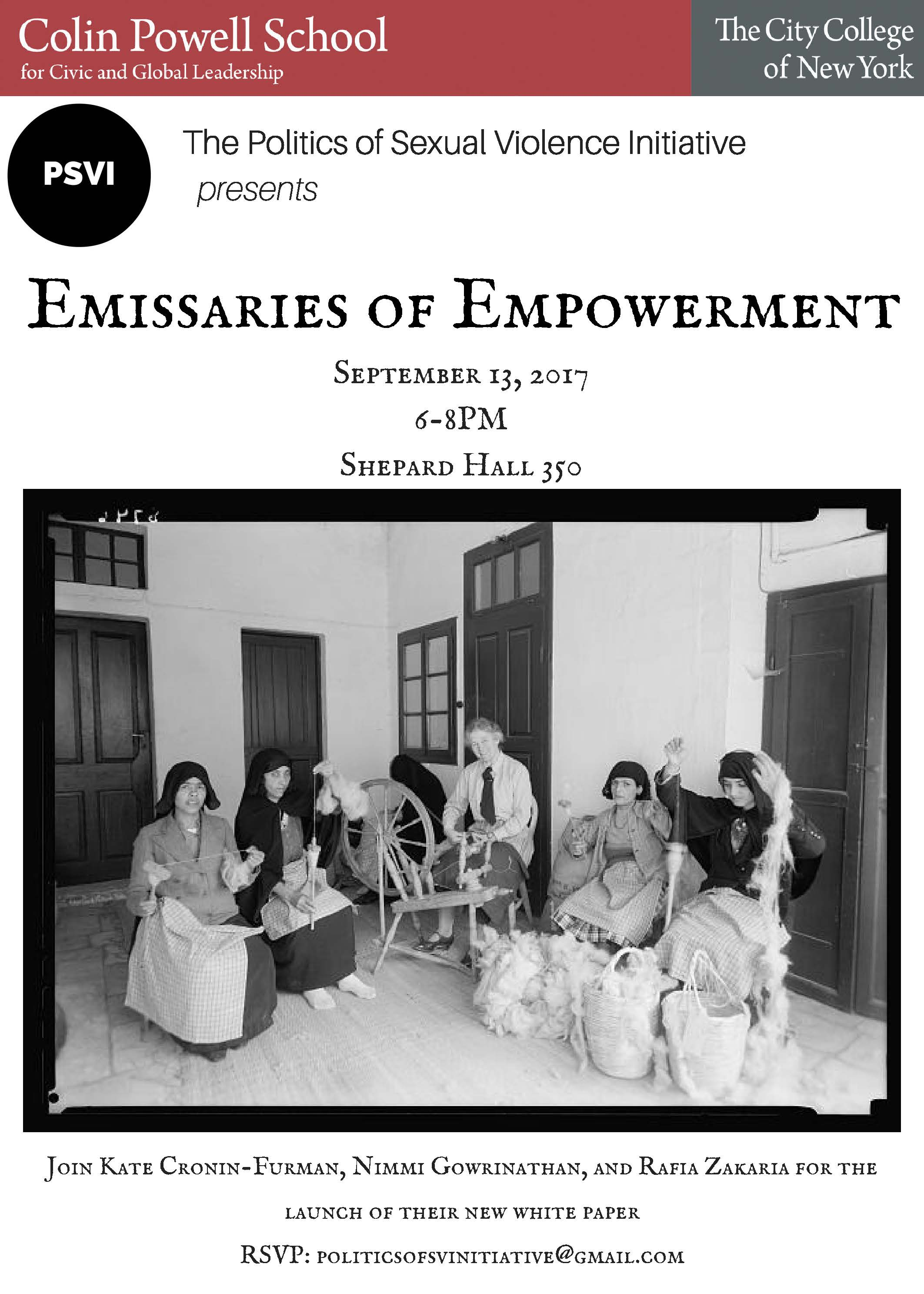 the essene of empowerment and its history since the 1960s Foreword the xixth world congress of the international association for the history of  politics that has been so noticeable since the  empowerment, and de.