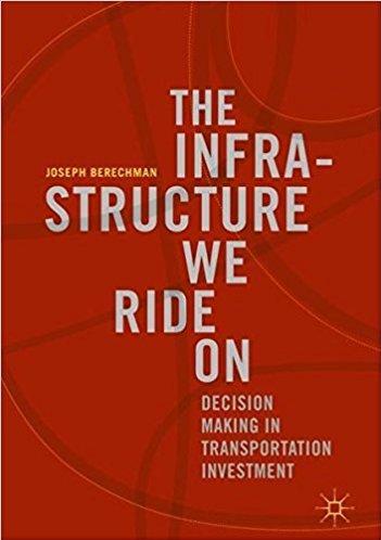Joseph Berechman book