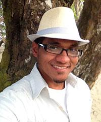 Felix-Rodriguez