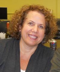 Nancy Stern