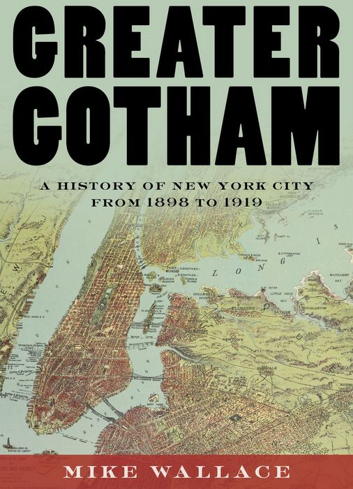 Greater Gotham book_cover
