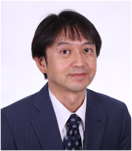 Jun Yoshioka