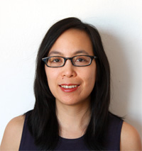 catherine chen md