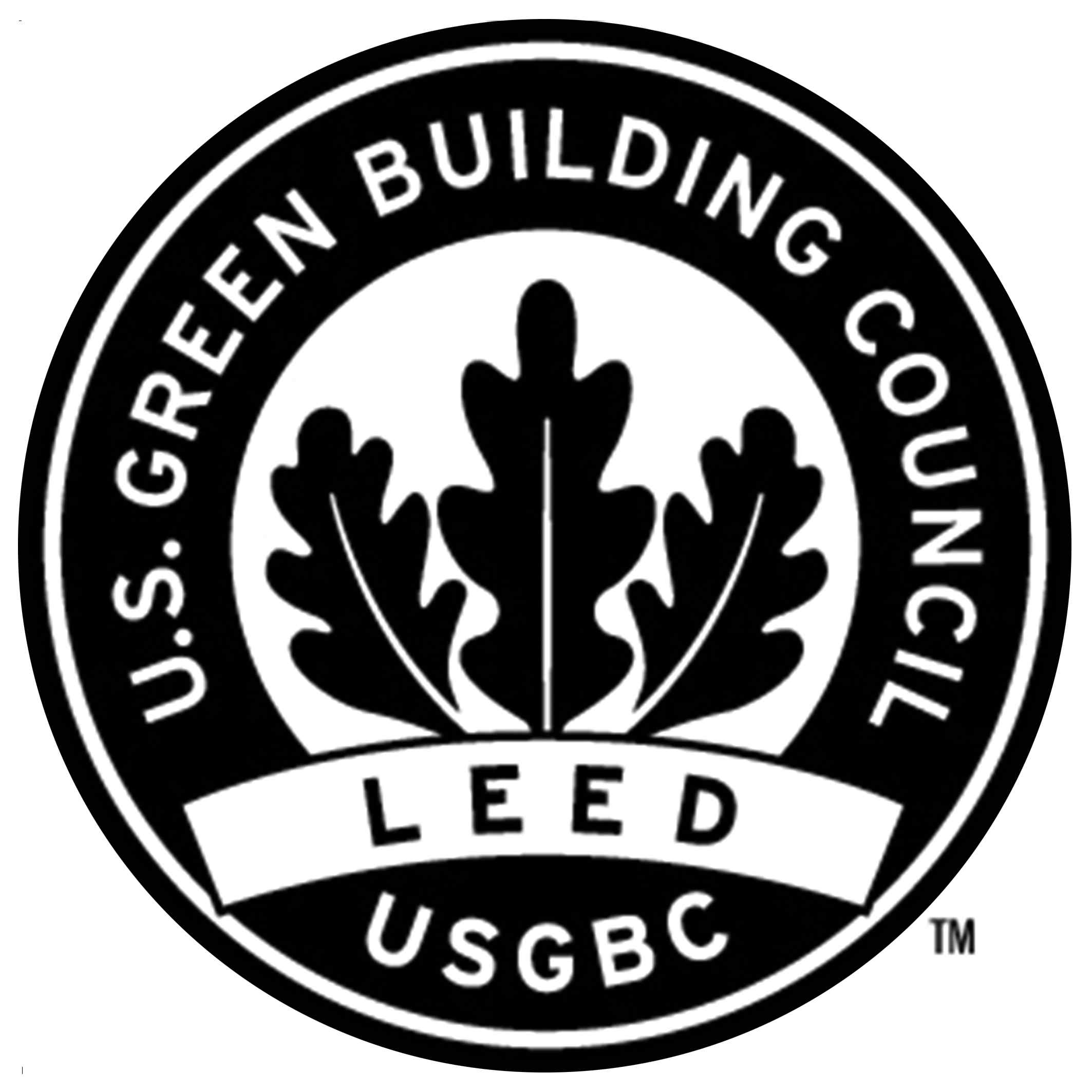 Leed Certification The City College Of New York