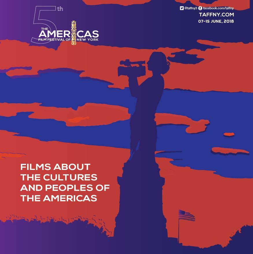 The Americas Film Festival of New York 2017