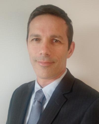 Lucas Parra 2016
