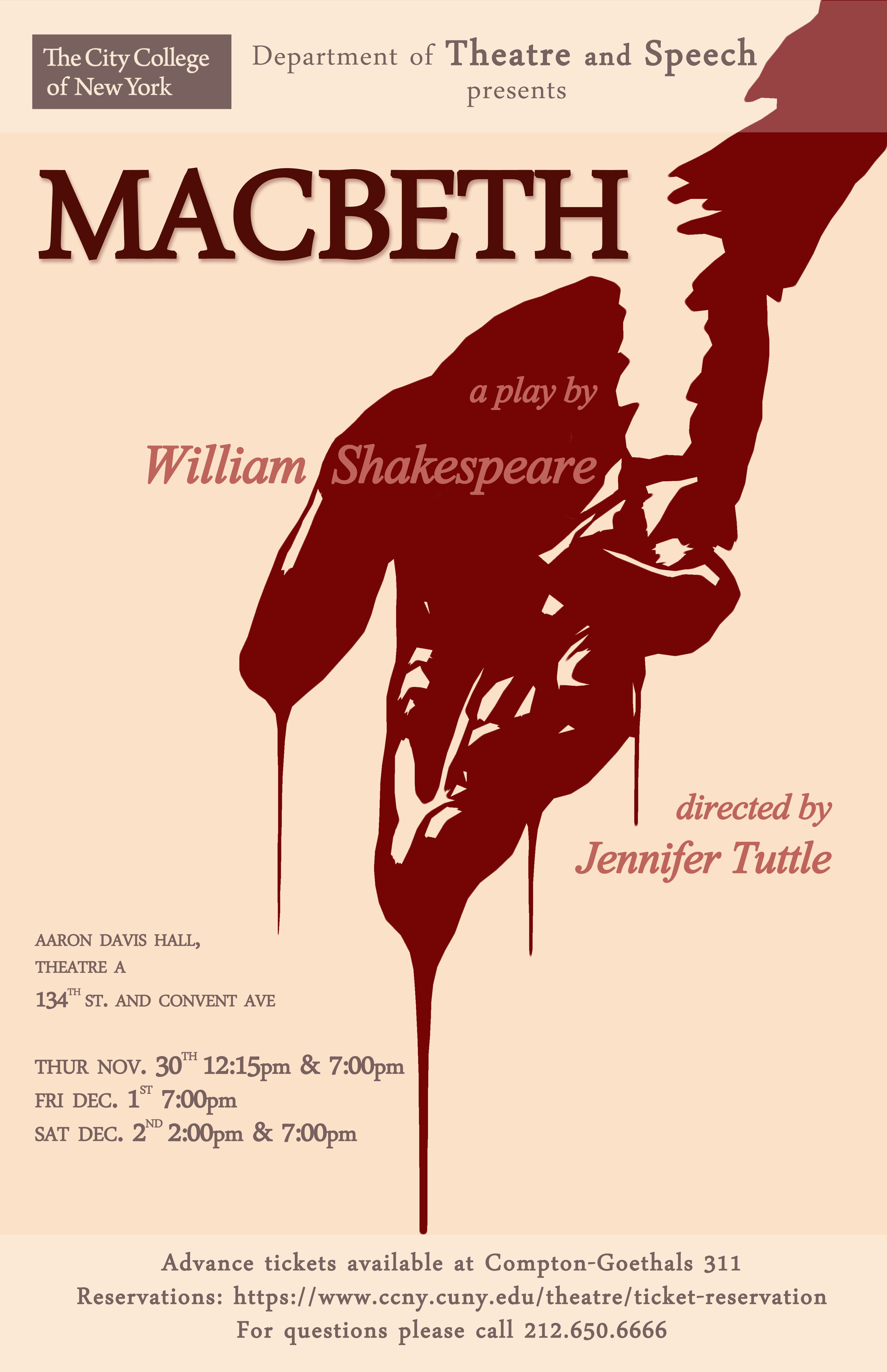 the theme of guilt in william shakespeares macbeth A short william shakespeare biography describes william shakespeare's life, times, and work also explains the historical and literary context that influenced macbeth.