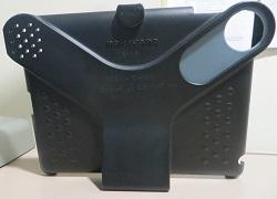Makayama Tripod mount for iPad