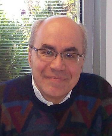 Michel Ghosn