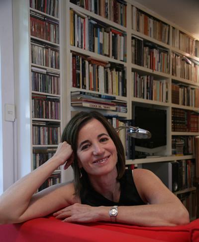 Monica Lavin_Catedra_Llosa_2017