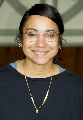 Natalia Rodriquez