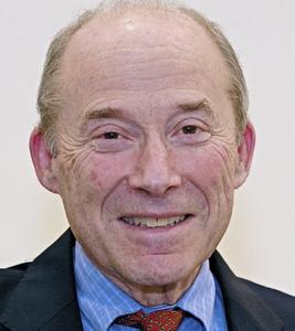 Robert Paaswell