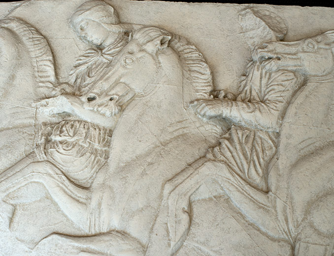 Parthenon_Art_006_678px_520px.jpg
