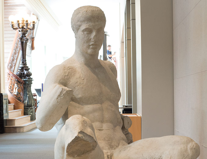 Parthenon_Art_010_678px_520px.jpg