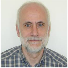 Vladimir Petricevic