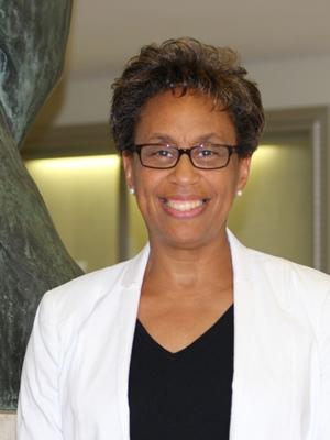 Rosemarie Wesson, PhD, PE