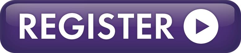 Registration Button