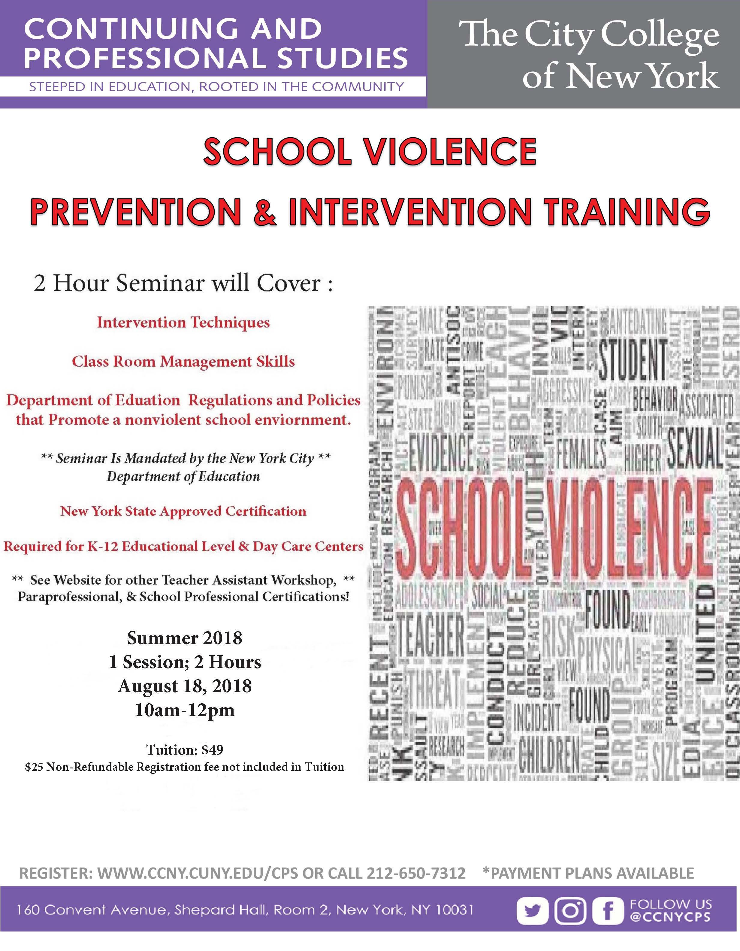 SCHOOL VIOLENCE PREVENTION.jpg