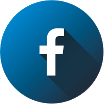 facebook.com/UMAANBMI/