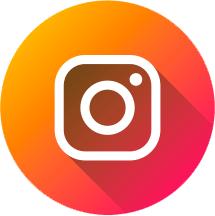instagram.com/umaanbmi/