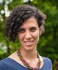 Sharina Maillo-Pozo