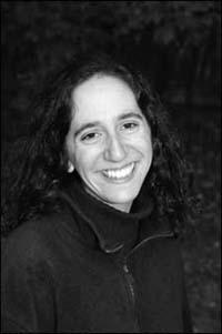 Shira Epstein