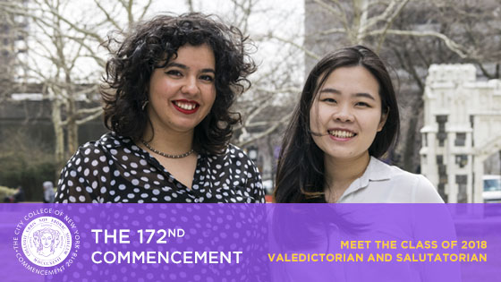 172nd COMMENCEMENT CEREMONY