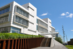 Spitzer School Of Architecture Among Top For Hispanics The - City college of new york architecture