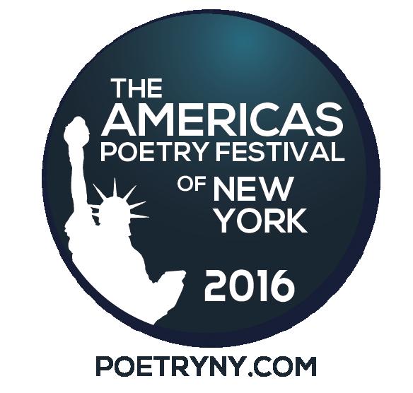 Americas Poetry festival
